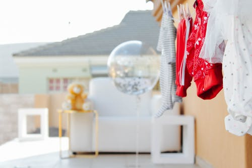 Foto stok gratis balon, boneka, boneka beruang, Desain