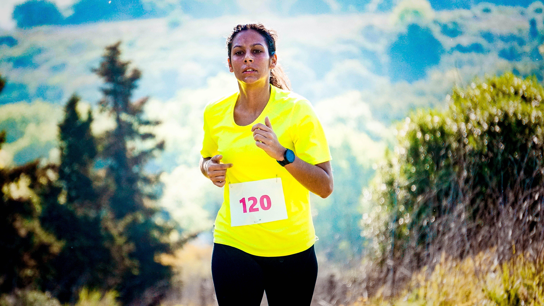 คลังภาพถ่ายฟรี ของ การกระทำ, การพักผ่อนหย่อนใจ, การวิ่ง, การออกกำลังกาย