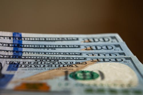 Free stock photo of bank, banking, cash, currency