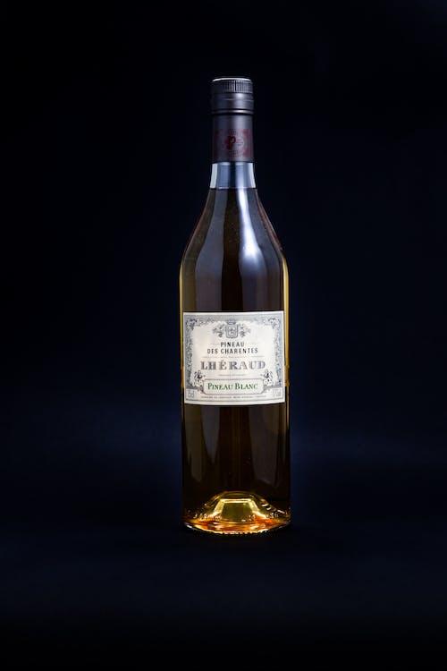 Δωρεάν στοκ φωτογραφιών με pineau, Γαλλία, γαλλικά, κρασί