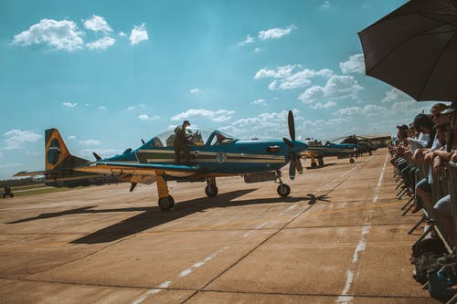 Free stock photo of AFA, airforce, BRAZILIAN PILOTS, ESQUADRILHA DA FUMAÇA