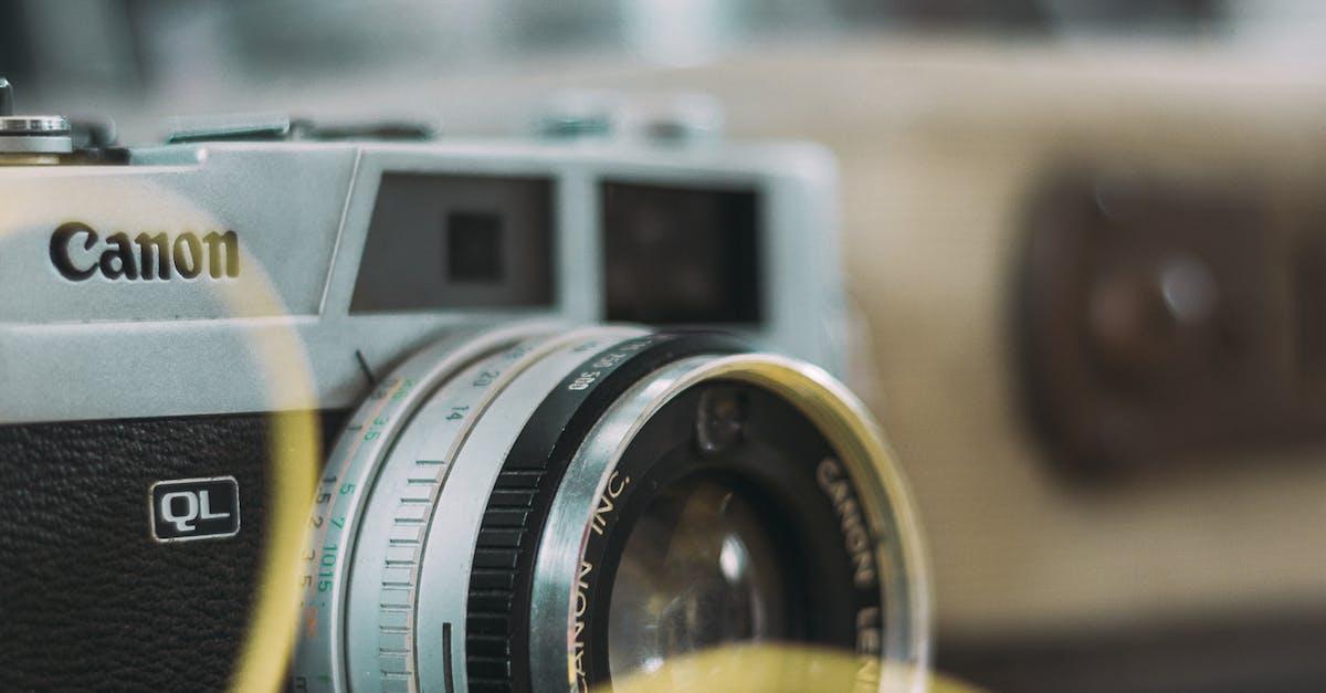 замочка, цифровой фотоаппарат нечеткие снимки причины кого фоткал приходит