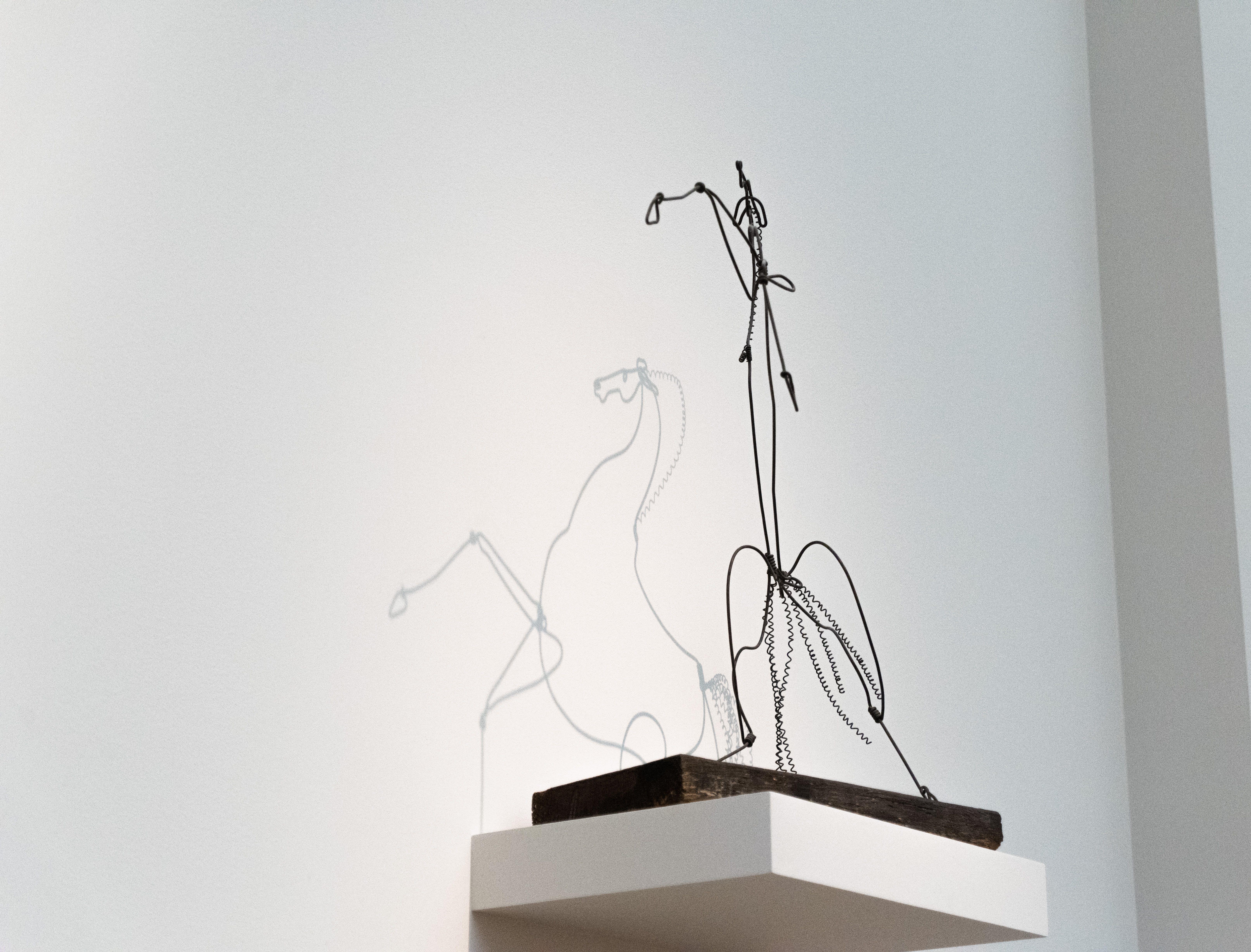 Fotos de stock gratuitas de arte Moderno