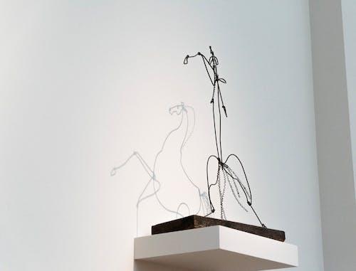 現代藝術 的 免费素材照片