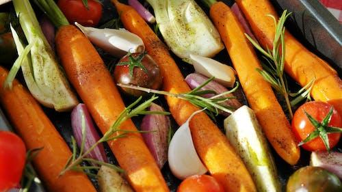 Kostenloses Stock Foto zu diät, ernährung, essbar, essen