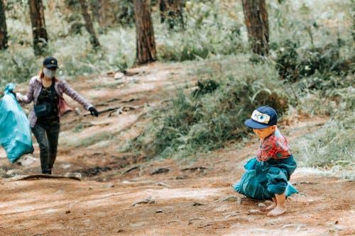 Fotobanka sbezplatnými fotkami na tému aktívny, Ázijčan, Ázijčania, ázijské dieťa