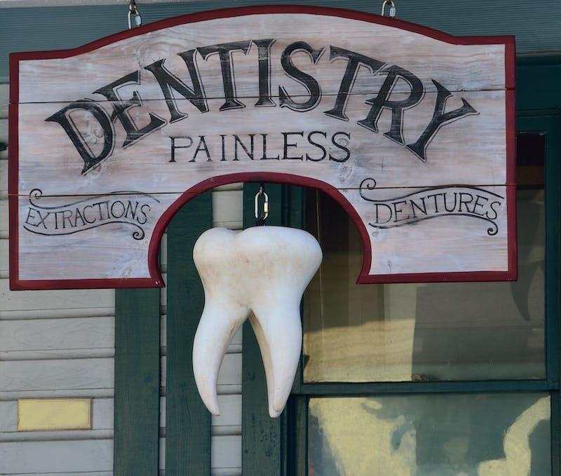 口臭 牙齦萎縮,發燒 費用,治療 拔牙,預防 治療,拔牙 牙齦發炎,症狀 補骨,發燒 牙齦萎縮,牙齦流血 補骨,傳染 牙齦炎,預防 治療