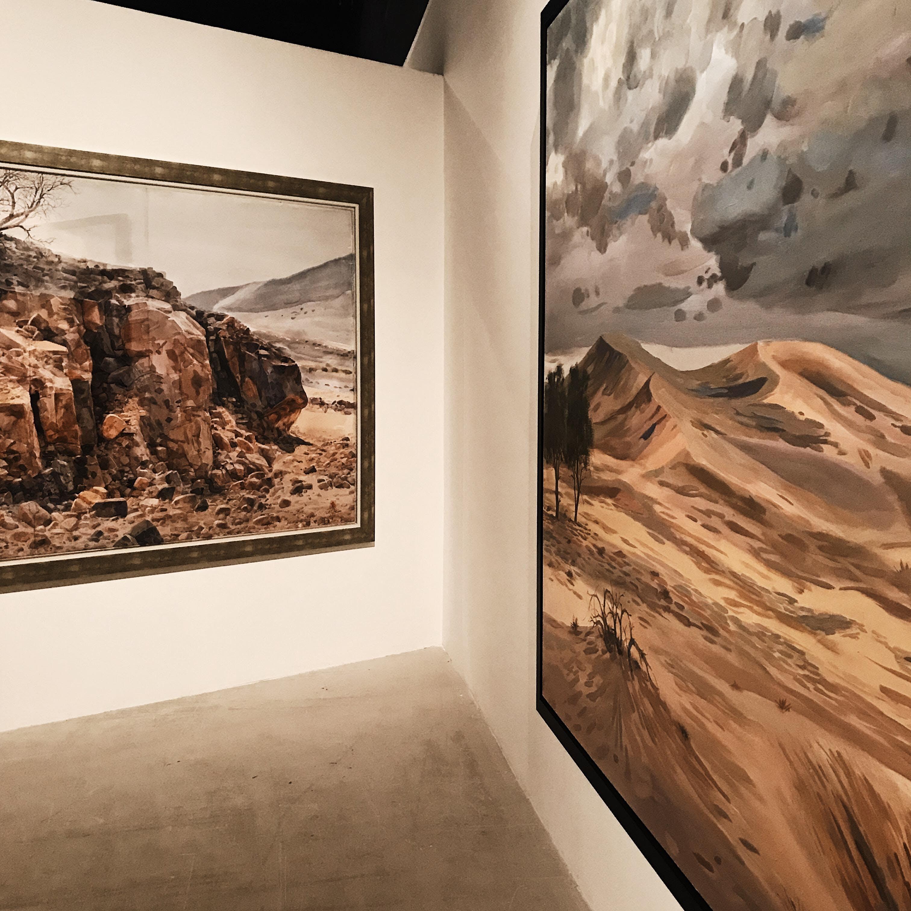 Darmowe zdjęcie z galerii z arabski, cień, dziewczyna, fotografia
