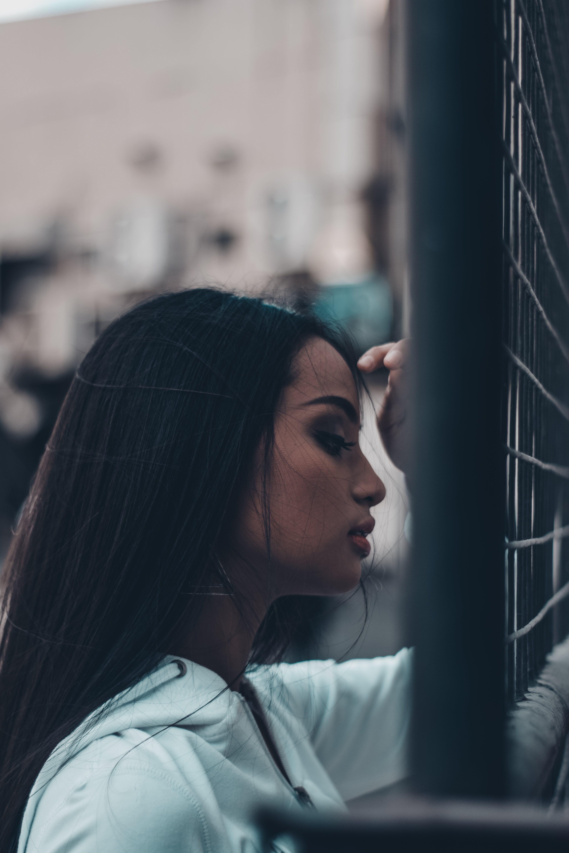 คลังภาพถ่ายฟรี ของ #girl, #urban, #ผู้หญิง, กลางวัน
