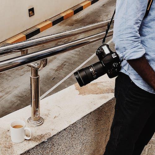 Kostnadsfri bild av filtrera, fokus, fotografi, gata