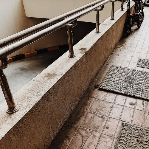 Kostnadsfri bild av cykel, fotografi, gammal stad, gata