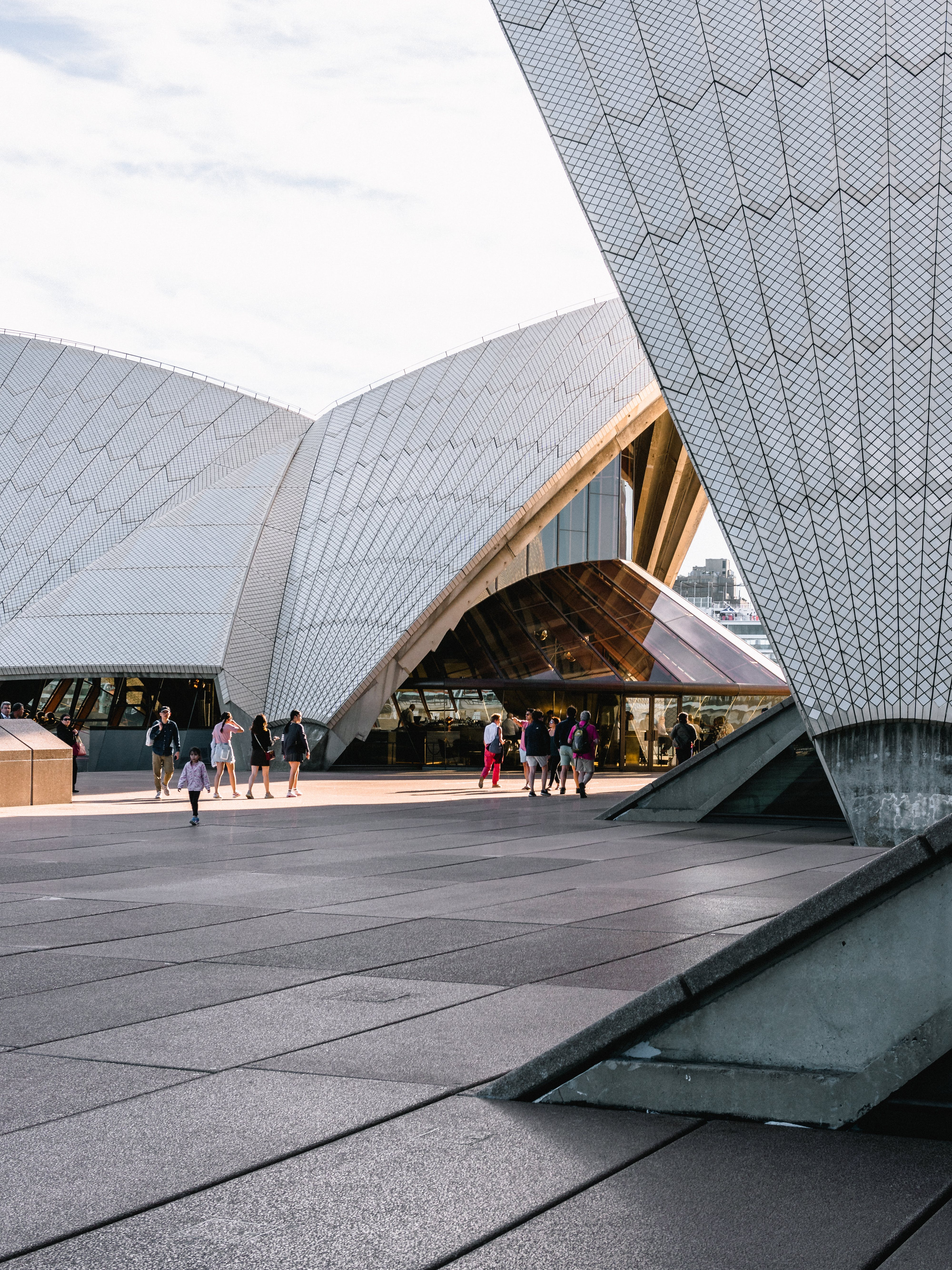 Fotos de stock gratuitas de acero, arquitectura, arquitectura moderna, artículos de cristal