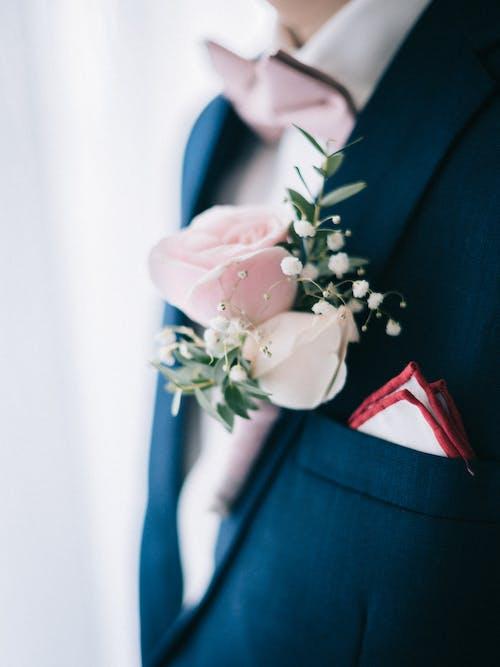 Imagine de stoc gratuită din ceremonie, elegant, floare, floră