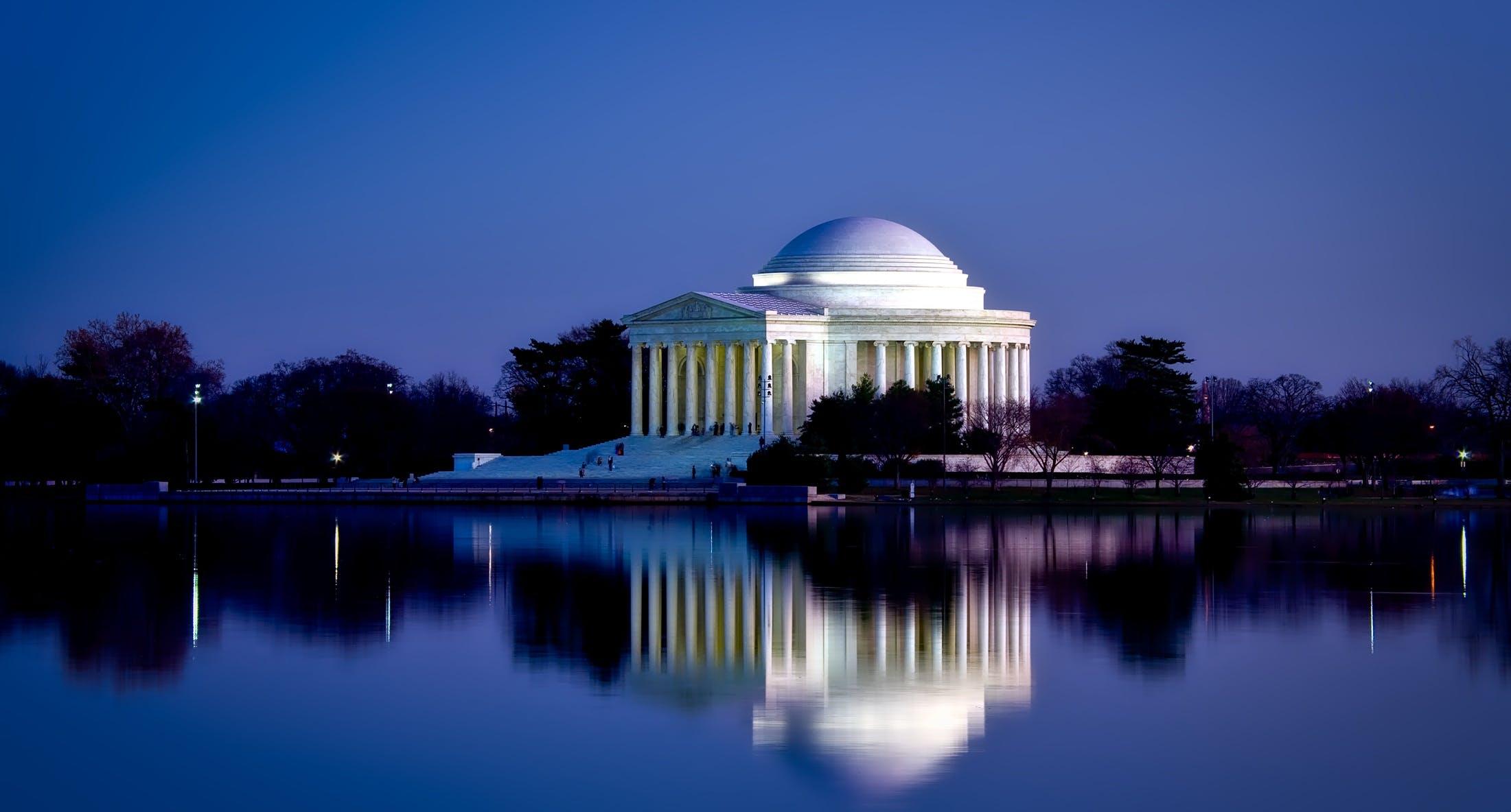 architecture, beautiful, building