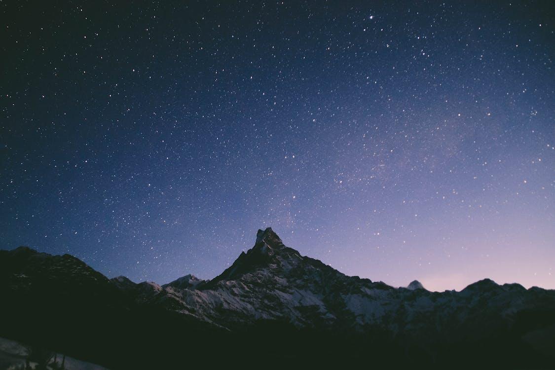 anotimp, astronomie, celebrități
