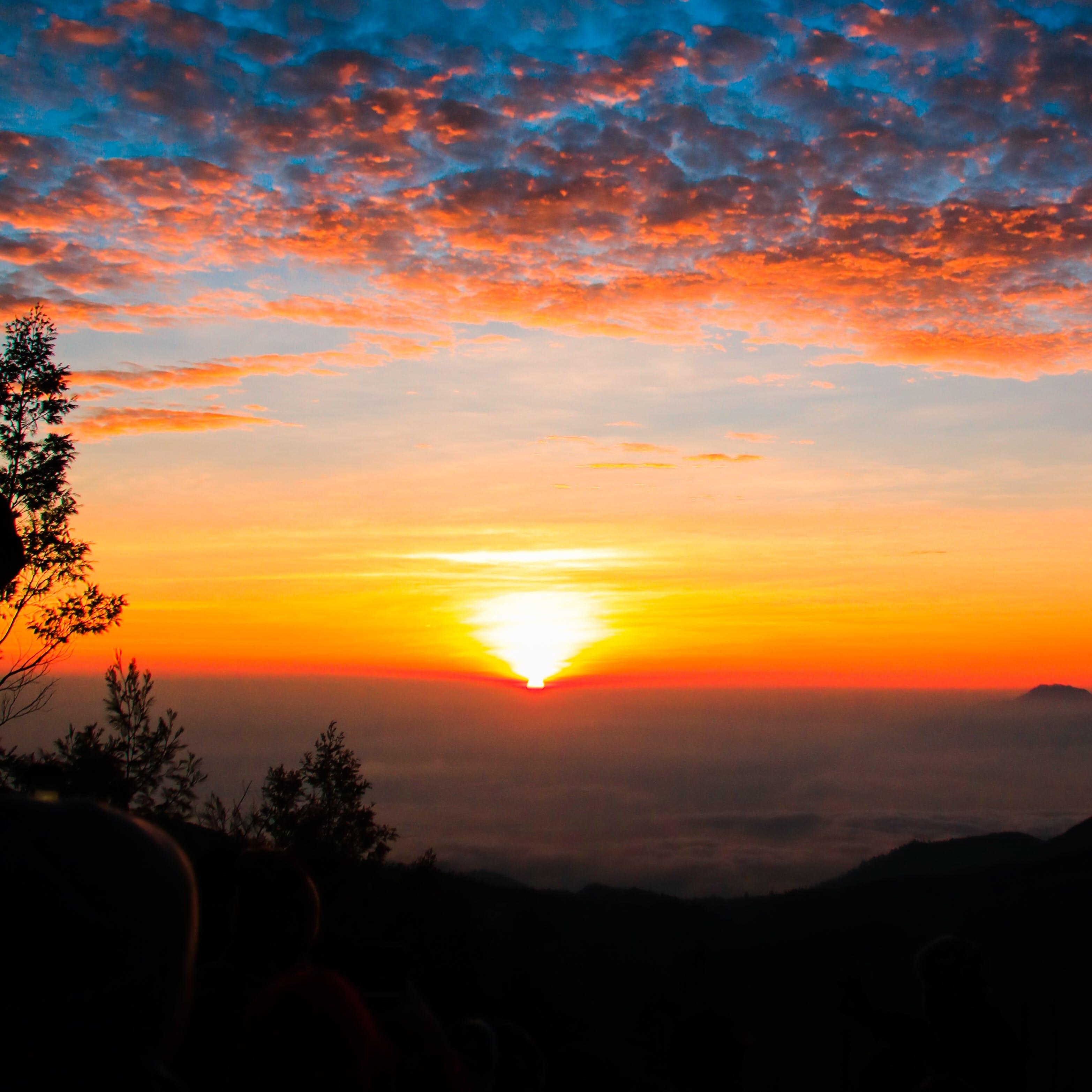 Free stock photo of adventure, atmosphere, awesomeness, beautiful