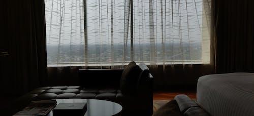 Fotos de stock gratuitas de #mobilechallenge, habitación, habitación de hotel, hotel