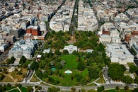 city, landscape, landmark