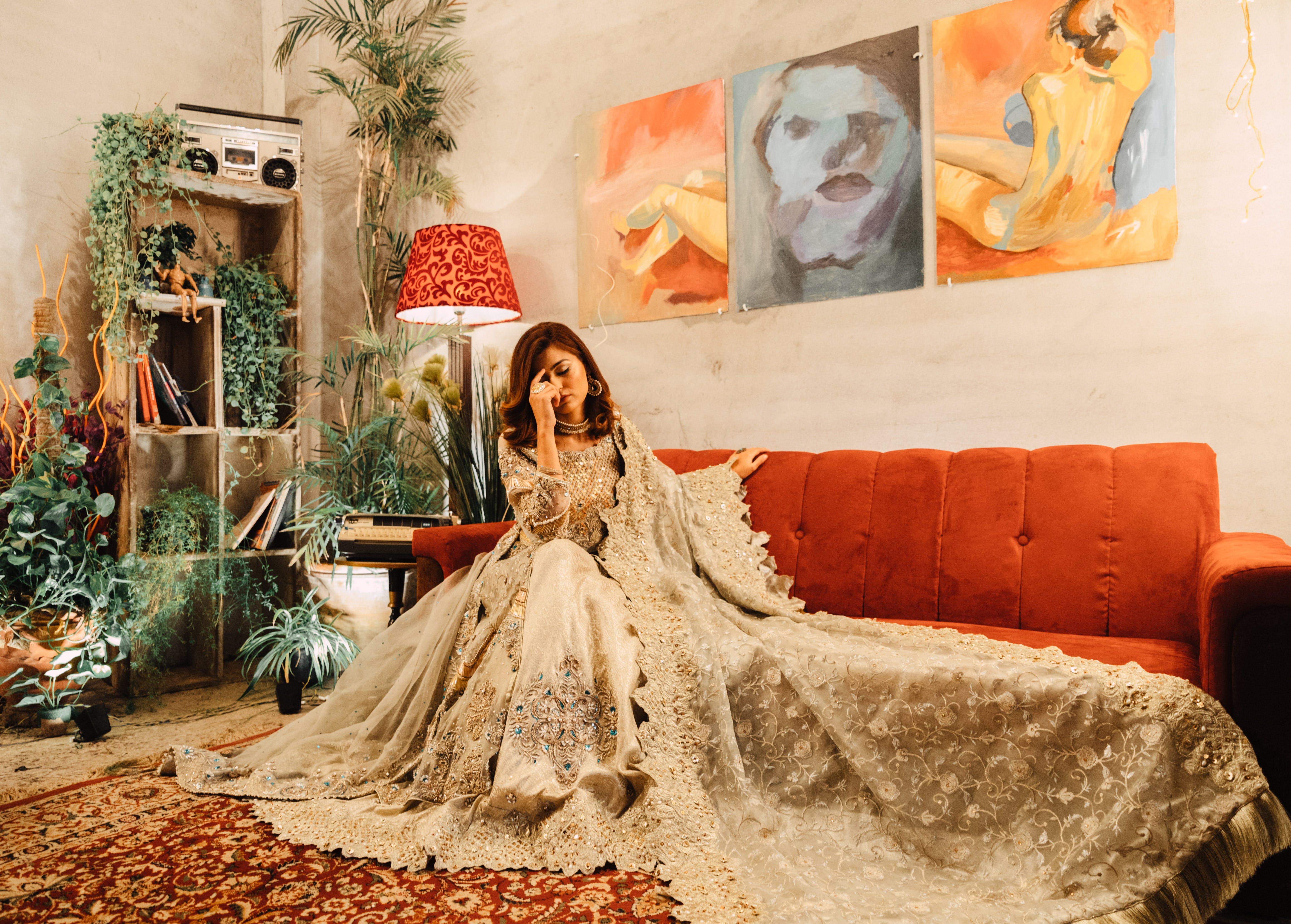 Kostenloses Stock Foto zu 4k wallpaper, alte mode, drinnen, farben