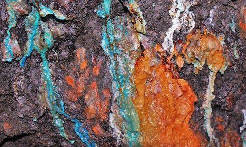 礦, 礦物 的 免費圖庫相片