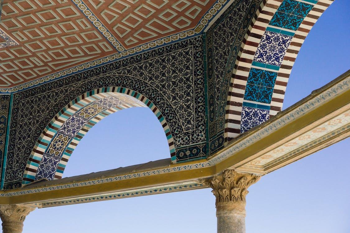 architectuur, attractie, bezienswaardigheid