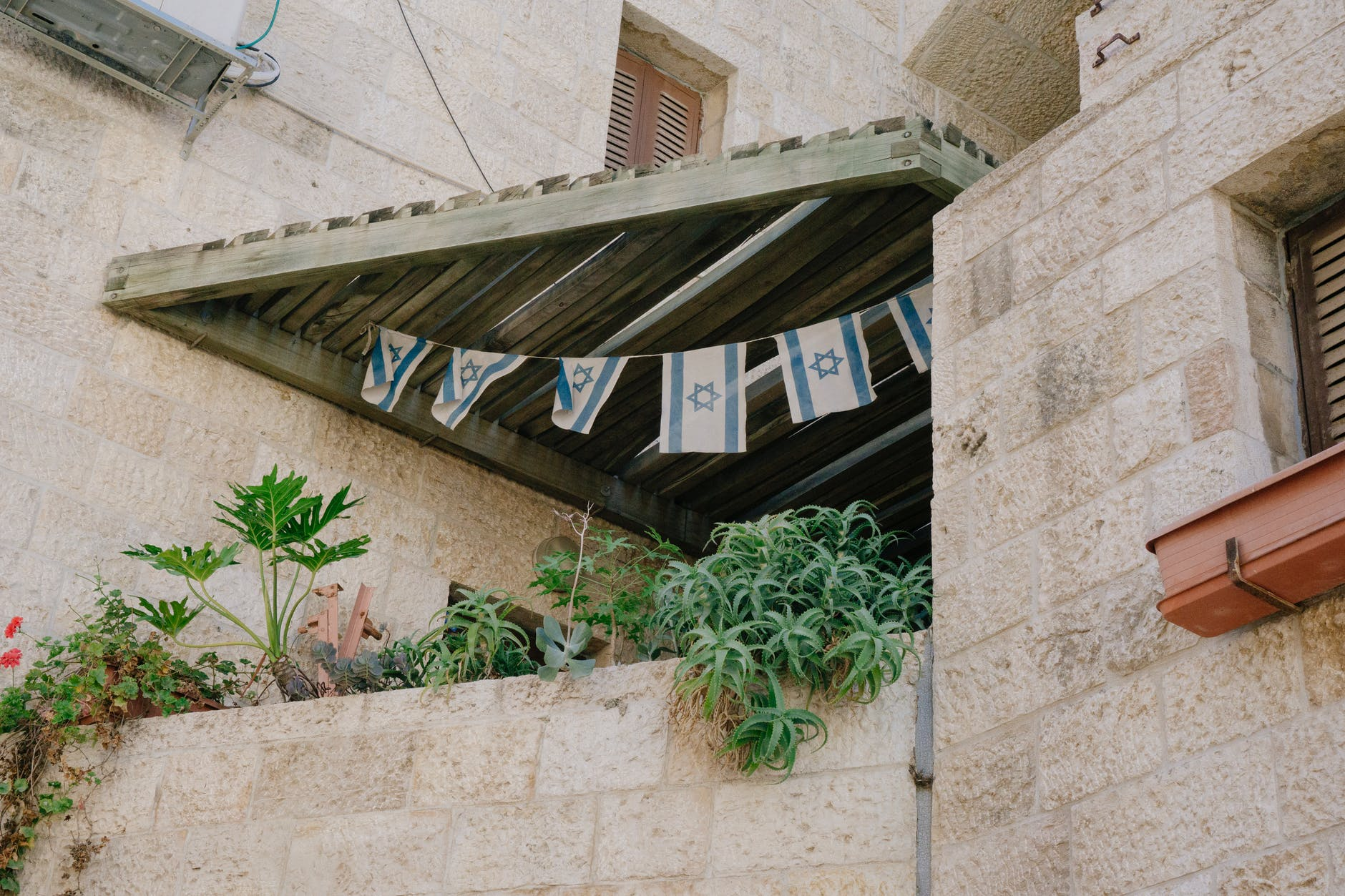 Israel redeschide turismul intern din 3 mai
