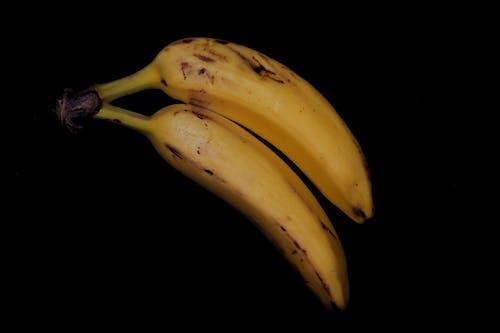 Foto stok gratis buah-buahan