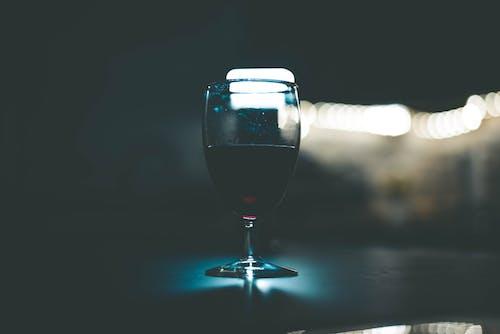 Free stock photo of cab wine, cheap wine, expensive wine