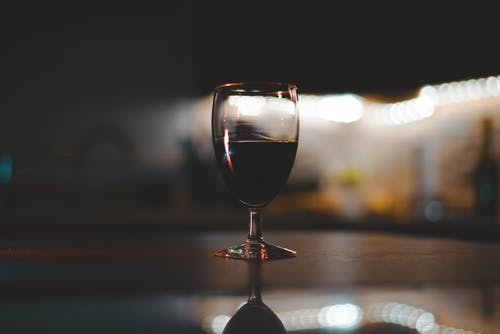 Free stock photo of cab wine, cheap wine, expensive wine