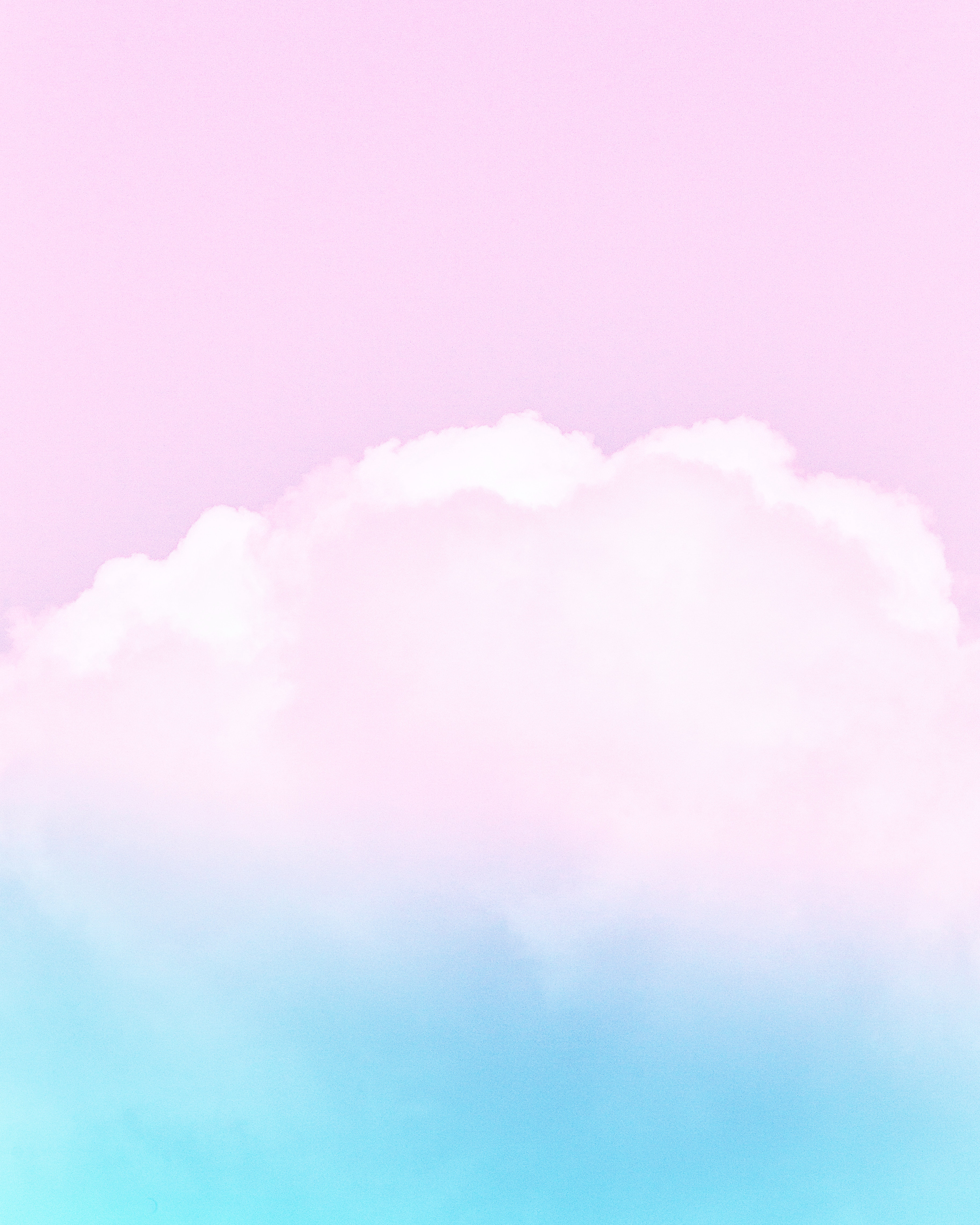 Photo of Clouds During Daytime · Free Stock Photo