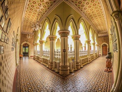Ingyenes stockfotó bangalore, építészet, épület, fényképészet témában