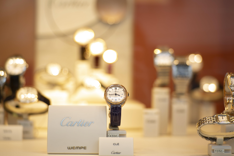 Gratis stockfoto met Analoog horloge, antiek, chique, horloge