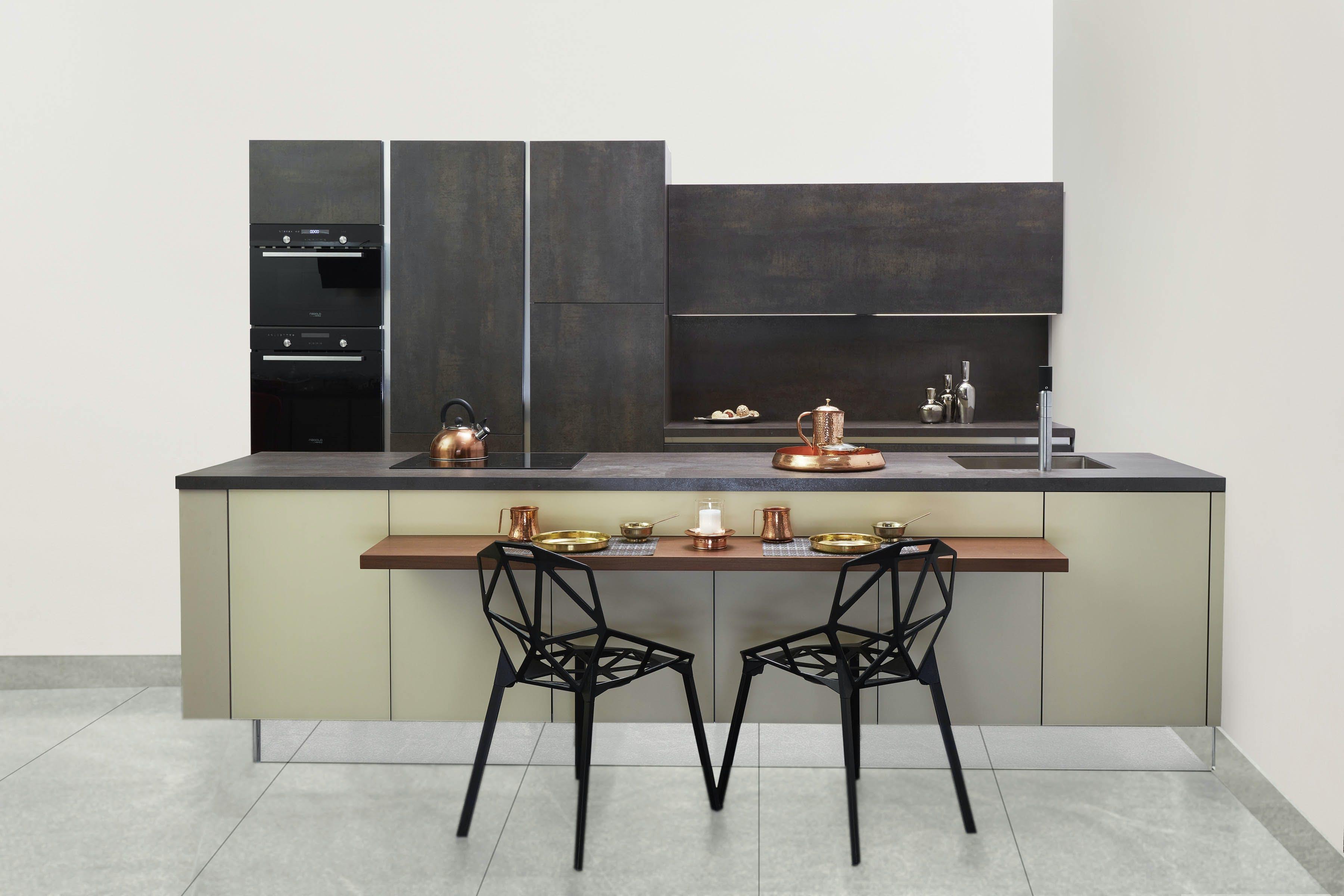 Základová fotografie zdarma na téma apartmán, barva, design interiéru, doma