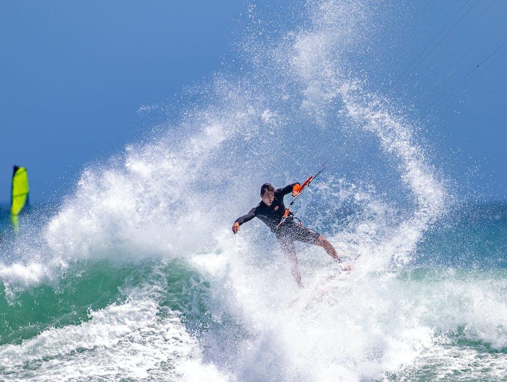 abilità, acqua, adrenalina