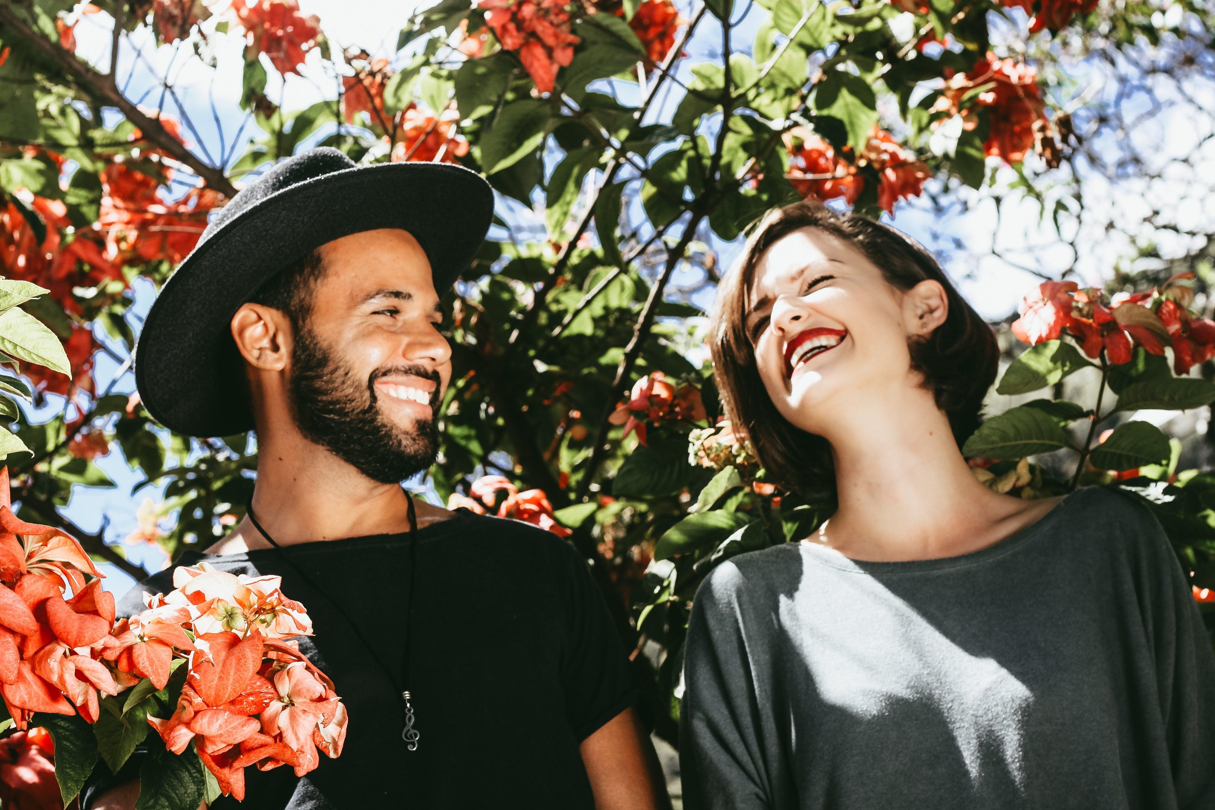 Foto stok gratis anggun, bagus, bunga-bunga, cinta