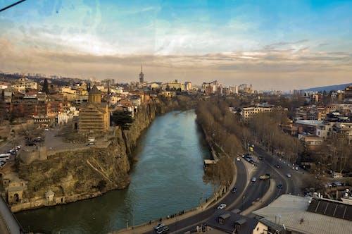 강의 무료 스톡 사진