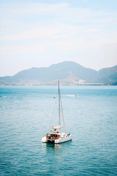 deniz, deniz aracı, okyanus
