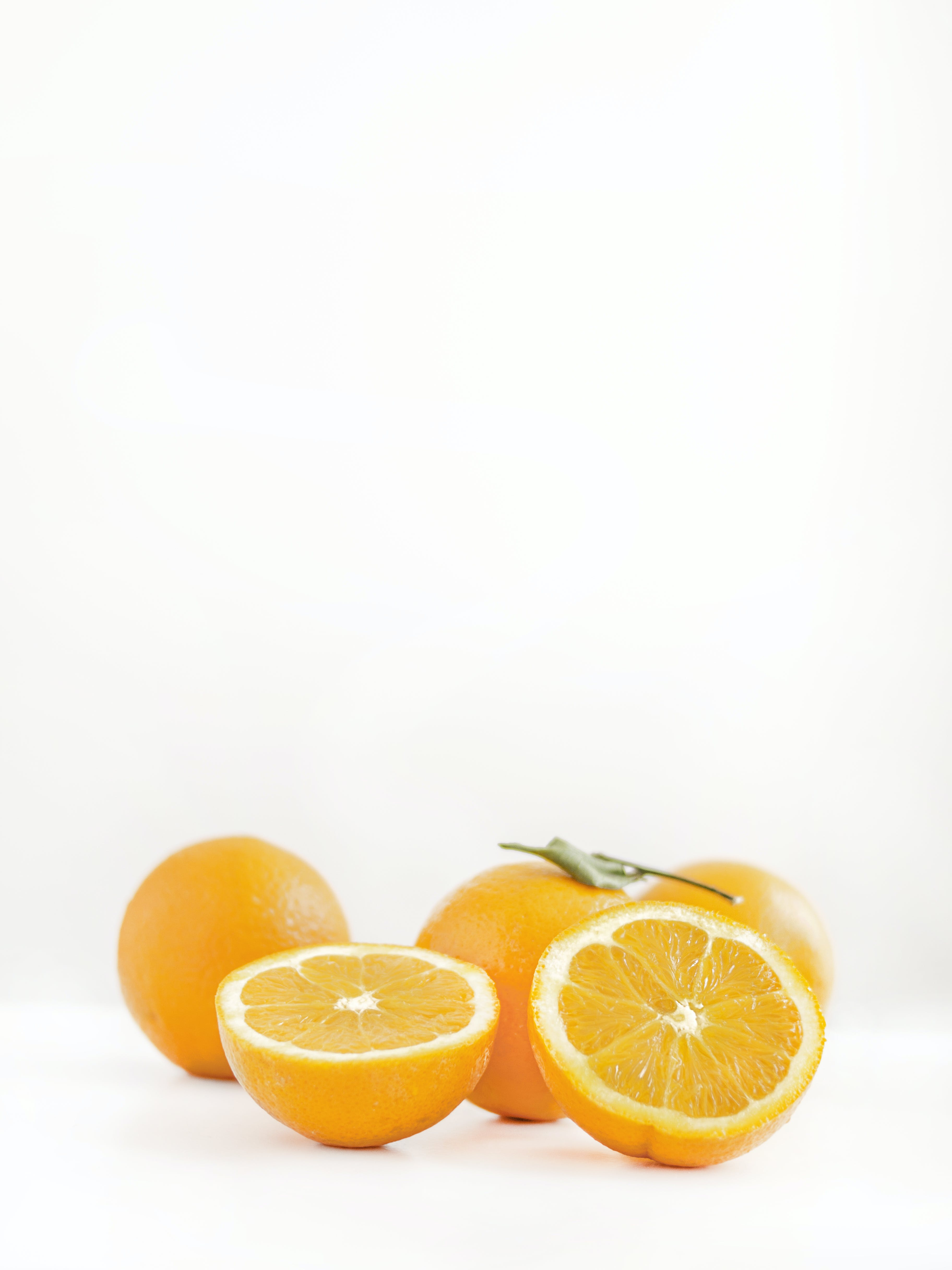 kesmek, meyveler, sağlıklı, sulu içeren Ücretsiz stok fotoğraf