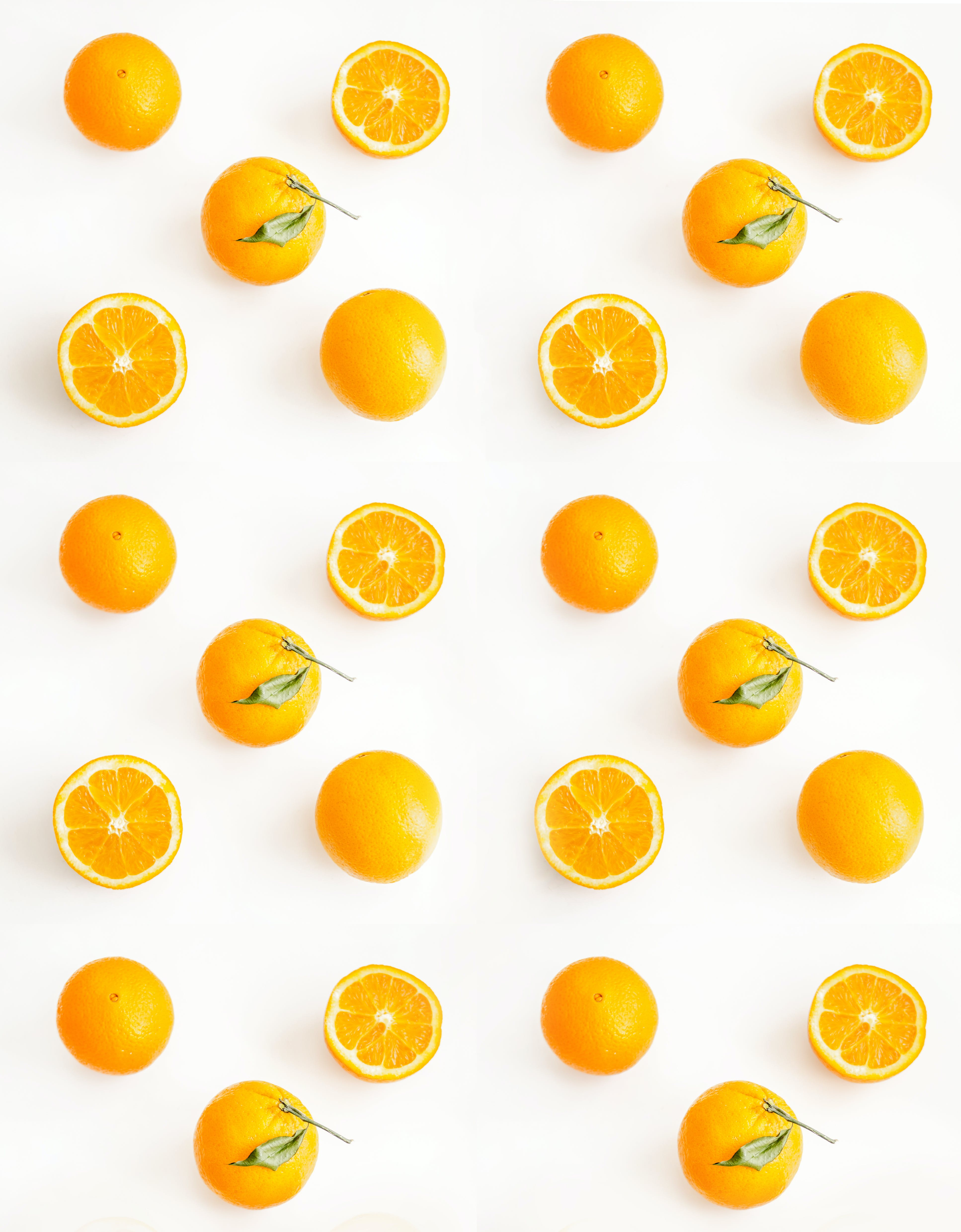 Základová fotografie zdarma na téma citrusové plody, citrusový, jídlo, lahodný