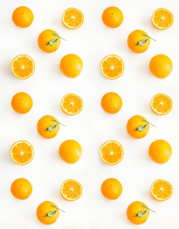 citron, citrus, citrusvrucht