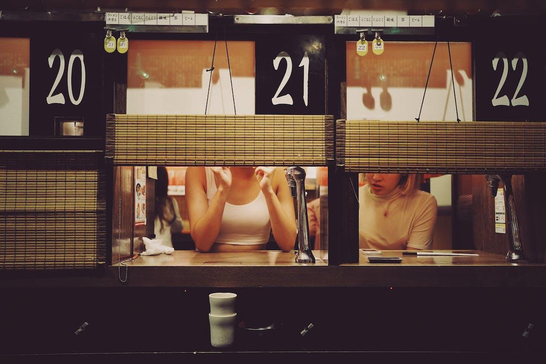 คลังภาพถ่ายฟรี ของ shibuya, จำนวน, ด้าม
