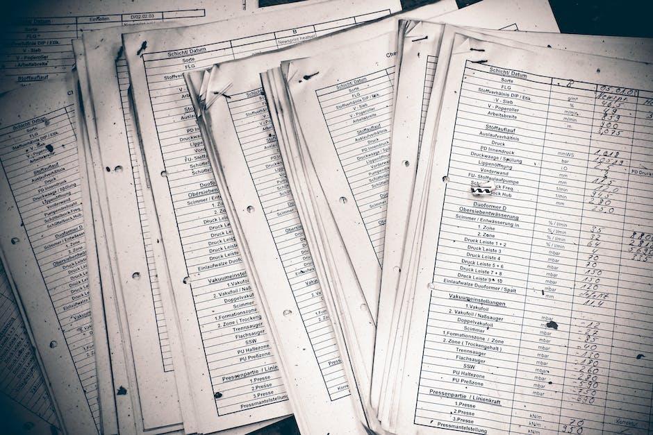 libros-contables