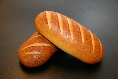 Gratis arkivbilde med bakt, boller, brød, delikat
