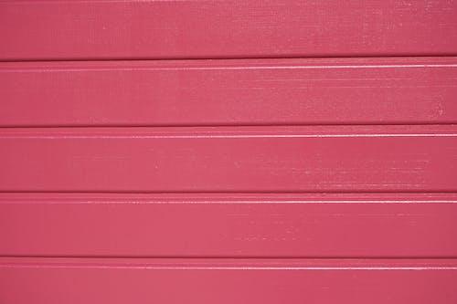 Gratis stockfoto met achtergrond, close-up, detailopname, hout