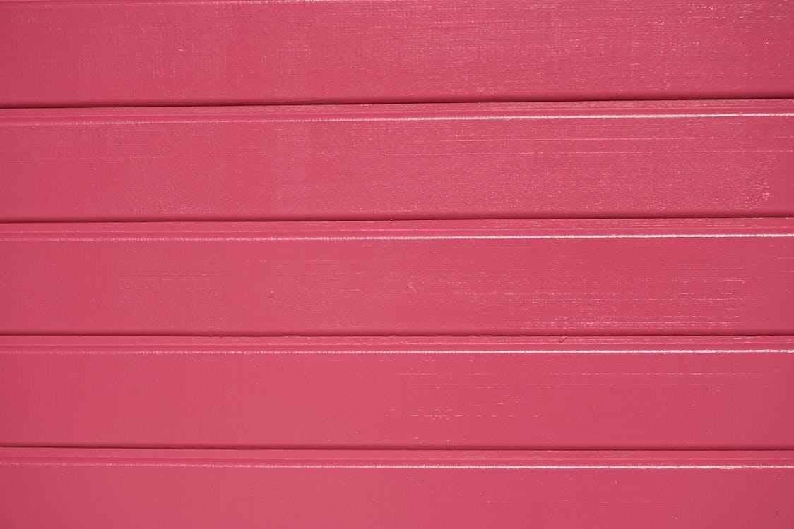 dasar, dinding, kayu