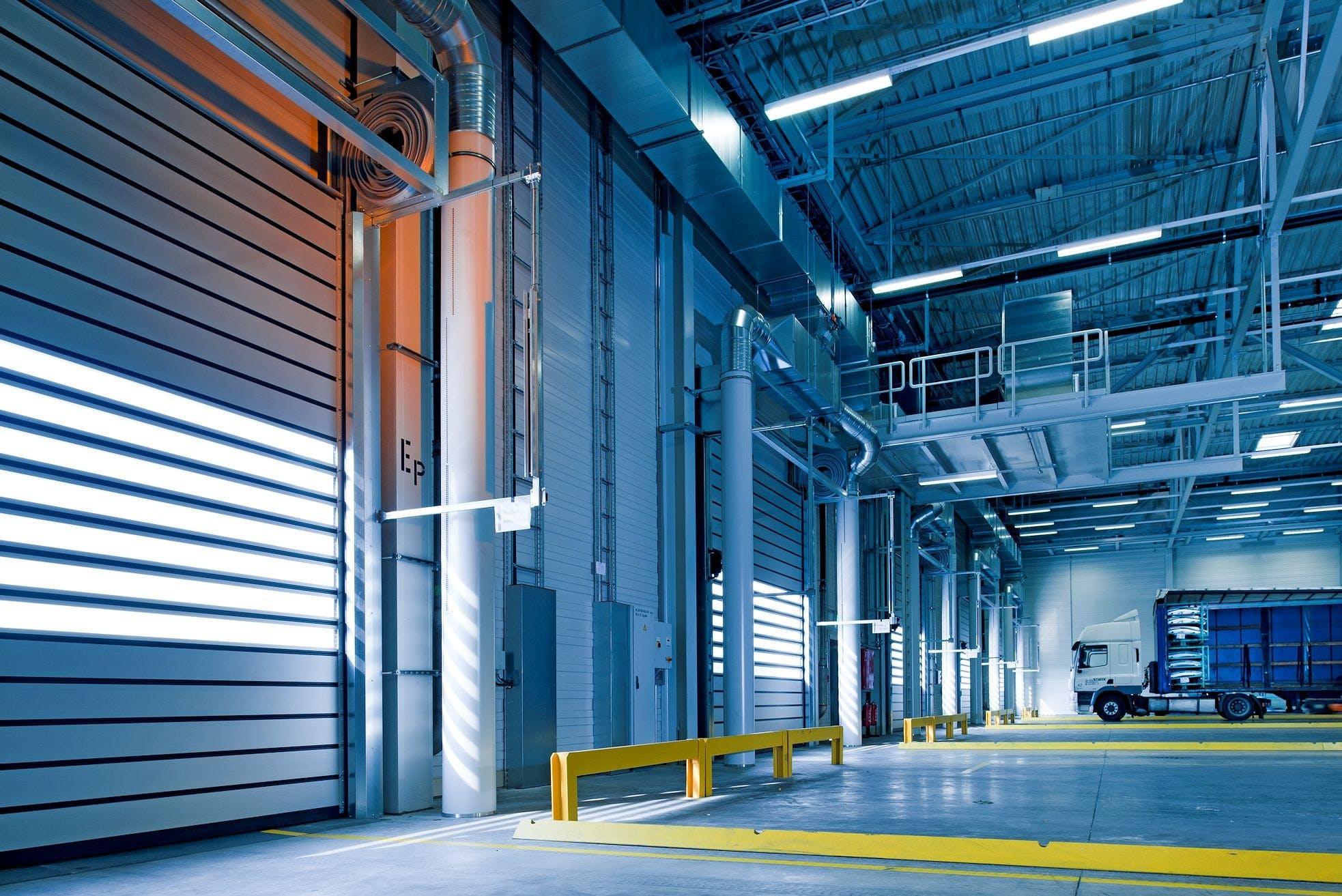 Ingyenes stockfotó acél, acélszerkezet, bejárat, belső témában
