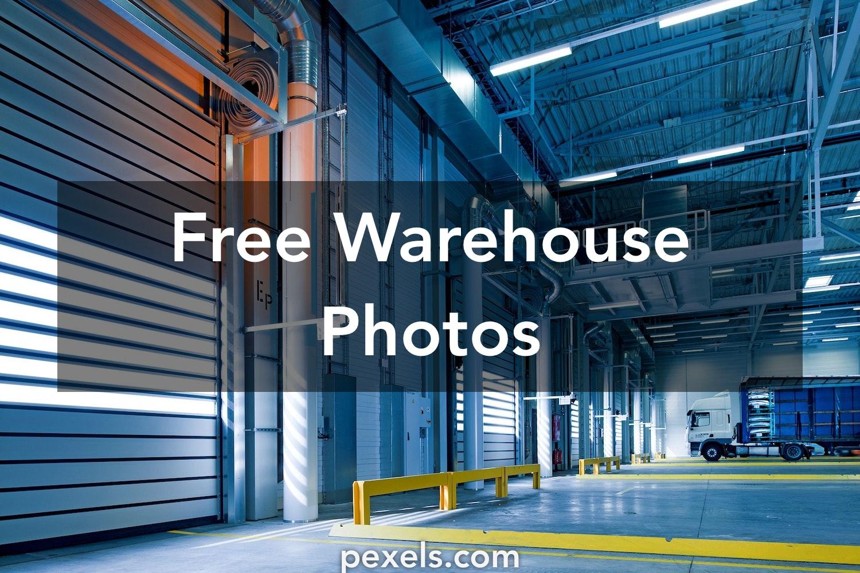 Iphone  Warehouse