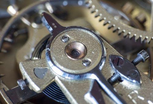 ぼかし, クロム, ツール, マクロの無料の写真素材