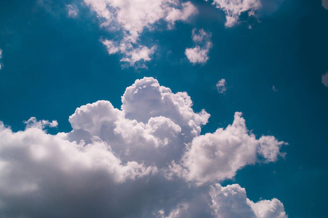 Fotos de stock gratuitas de al aire libre, alto, ambiente