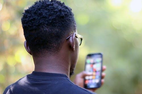 남자, 사람, 아프리카계 미국인 남성, 흑인 남성의 무료 스톡 사진